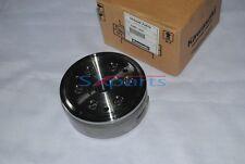KLX140 KLX150 Flywheel 21007-0105