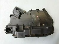 Volkswagen VW Golf Mk7 Front Right Door Lock Mechanism 5TC837016 ARN1