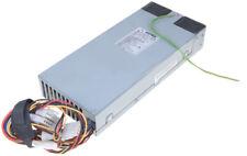 HIPRO HP-U2300EF3 R5 230W MOLEX
