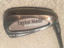TaylorMade Ti Bubble 2 Single 4 Iron Ladies Flex Graphite Shaft