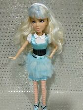 No Barbie LIV MGA Entertaiment Sophie Alice Wonderland Walmart Exclusive HTF