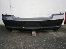 dp60328 Dodge Charger 2011 2012 2013 2014 rear bumper cover OEM