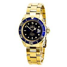 Invicta Men's Swiss Quartz Diver 9312 Wrist Watch