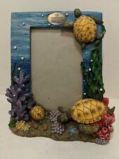 National Aquarium in Baltimore Picture Frame