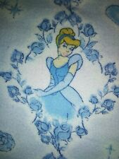Cinderella Fabric by fat quarter ,  half yard , yard continuous piece