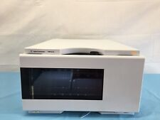 Agilent 1260 Infinity G1364D Micro FC Fraction Collector/Spotter with Warranty