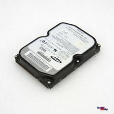 IDE ATA HDD Samsung SpinPoint sv0432d 4.3gb 4300mb Disco Rigido Hard Disk Drive OK