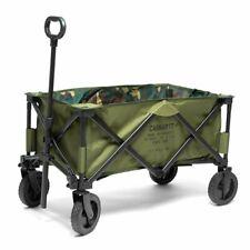 Carhartt WIP Utility Wagon, Camo Laurel