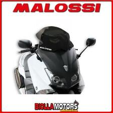 4515359 CUPOLINO MALOSSI SPORT SCREEN - FUME' SCURO YAMAHA T MAX 530 IE 4T LC 20