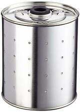 Bristol 10 Crawler Tractor Oil Filter (steel screen )