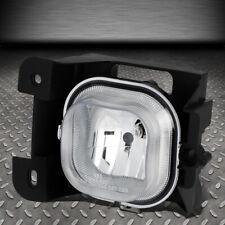 FOR 04-05 FORD RANGER LEFT SIDE FRONT BUMPER DRIVING FOG LIGHT LAMP FO2592216