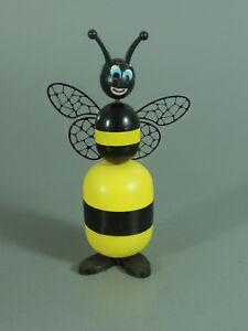 Capsule: Die Bee Eu Rarity
