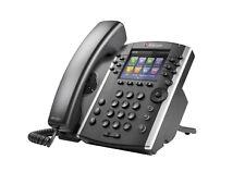 Polycom VVX410 VoIP Telephone  2201 4612 001 - POE - VAT FREE - 1 Year Warranty