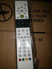 NEW ASUS Microsoft Windows MCE Media Center Remote Control 04G500080000 rev A
