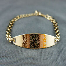 Handmade Crystal Cuff Fashion Bracelets
