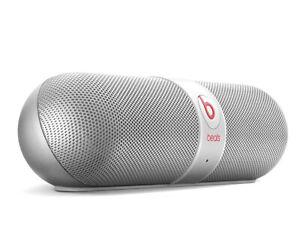 Beats by Dr. Dre Pill Bluetooth Drahtloser Lautsprecher