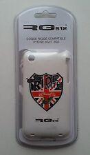 COQUE RIGIDE POUR  iPhone 3G/3GS   NEUVE