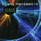 Roach,Steve - Light Fantastic (CD NEUF)