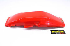 New Rear Fender 81-83 Honda XR200 R Pro-Link Red Mud Guard (See Notes!!!) #H90