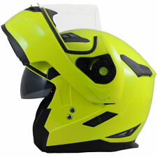 Thermo-Resin 4 Star MT Helmets