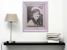 ANDY WARHOL II.13: JACQUELINE KENNEDY I 1966   RARE SCREENPRINT   MORE AVAILABLE