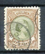 Nederland   46 C gebruikt (1)