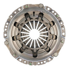 Clutch Pressure Plate-Base, GAS, FI, Natural Exedy CA5102