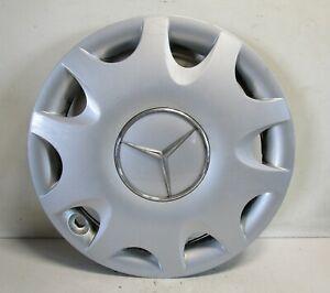 Mercedes A-Klasse W169 Radkappe Nr3 1694000025 15 Zoll