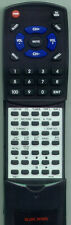 Replacement Remote for ROTEL RC1090, RA985BX