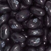 Jelly Belly® Wild Blackberry Jelly Beans Fat Free Gluten Free Gourmet Candy