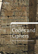 Codes and Ciphers by HarperCollins Publishers (Paperback, 2006)