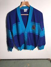More details for vintage walt disney store cardigan sweater size xs