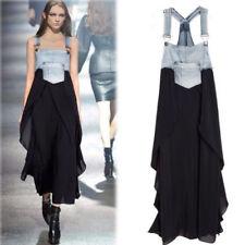 Gunstige kleider ebay