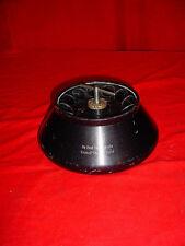 Sorvall/Dupont SA-600 Fixed Angle 17,000 RPM 12 Position Centrifuge Rotor #2
