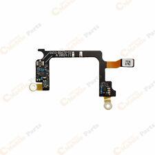 Google Pixel 4 XL Antenna Flex Cable (G020I)
