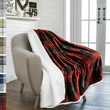 EARYLER Greys-Anatomy Flannel Throw Fleece Blanket Super Soft Plush Lightweight Fluffy for Bed Couch Living Room 60x50 Inch for Teens