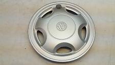 ORIGINAL RADKAPPE RADZIERBLENDE VW POLO 86C CL GT G40 US GENESIS STYLE FANTASY
