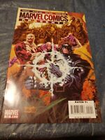 Marvel Comics Presents #12 (2007) Marvel NM Comics Book
