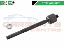 FOR AUDI A4 A5 A8 Q5 TT FRONT AXLE LEFT RIGHT INNER STEERING TRACK ROD END