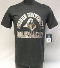 Purdue University Boilermakers College Sports NCAA Shirt Medium M New With Tags