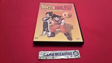 DRAGON BALL Z N° 11 EPISODES 41 A 44 /  DVD VIDEO PAL VF
