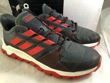 Adidas Kanadia Trail Running Shoes F36059 Men Size 10