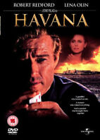 Havana DVD Nuevo DVD (8200196)