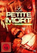 La Petite Mort (2011)