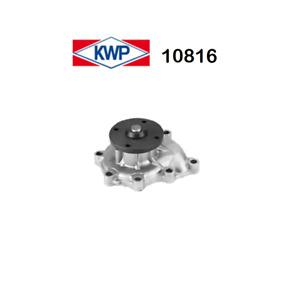 POMPA ACQUA KIA CARNIVAL 2.9 TD KWP PER 251004X300