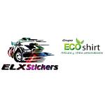 Elx-Stickers