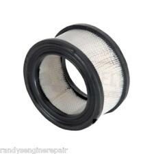 Replacement 231847S 231847 Kohler Air Filter select K161 K181 US Seller