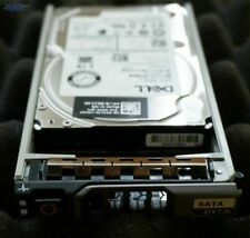 4TB Hard Drive for Dell Inspiron 560 560s 570 580s 620 620s 660 660s i580 530sd