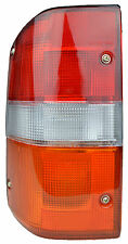 Tail Light Nissan Patrol 08/87-10/93 New Left GQ Rear Lamp 87 88 89 90 91 92 93