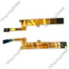 New Connector Flex Cable Ribbon Replacement For Google Nexus 6 XT1103 XT1100